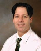 Dr. Brian B Priest, MD