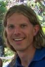 Dustin Holden, LMFT