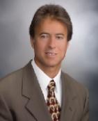 Dr. Scott Bruce Ravede, DO