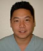 Dr. Dustin D Lee, DO