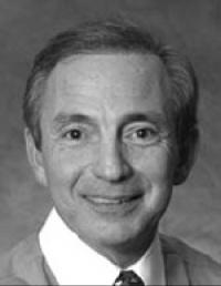 Dr Brian David Ranelle Do Hurst Tx Ophthalmologist