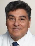 Dr. Adolfo Firpo-Betancourt, MD