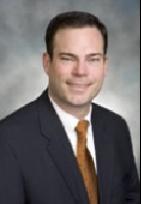 Dr. William Randall Schultz