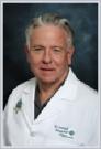 Dr. Chester Dean Clark, DPM