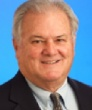Dr. Chester Anthony Dilallo, MD