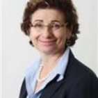 Dr. Ellen M. Friedman, MD