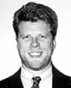 Dr. William Robert Shipley, MD