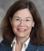 Dr. Ellen Sue Glotzbach, MD