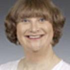 Dr. Ellen Marie Hardin, MD