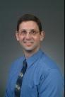 Brian S Rifkin, MD