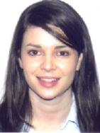Ellen Elizabeth Howard, MD