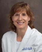Dr. Cynthia C Guy, MD