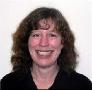 Ellen Johnston, ARNP