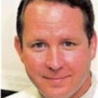 Dr. William Roy Smythe, MD