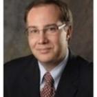 Dr. William J Sonstein, MD
