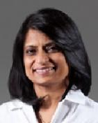 Dr. Chhavi C Agarwal, MD