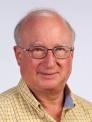 Dr. William Bruce Spector, MD