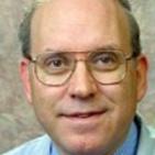 Dr. William G Spies, MD