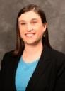 Dr. Ellen T Loeffler, MD