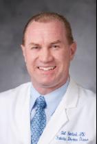 Dr. William W Steinbach