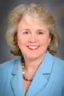 Dr. Ellen E. Manzullo, MD