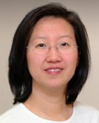Dr. Chiwan C Kim, MD