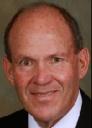 Dr. William B. Steinkohl, MD, FACS