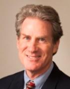 Dr. William Michael Stephenson