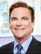 Dr. William Grant Stevens, MD