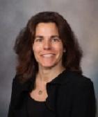 Ellen Darcy Mcphail, MD
