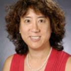 Dr. Chia C. Wang, MD