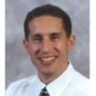 Dr. William R Storo, MD