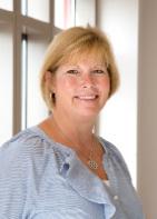 Cynthia Louise Hanifin, MS, CCC-A