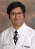 Dr. Adrian A Abreo, MD