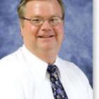 Dr. Brian S Rosborough, MD