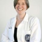 Dr. Cynthia Joan Herrick, MD