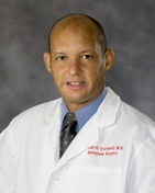 Dr. Adrian Howard Cotterell, MD