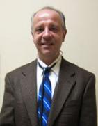 Dr. Adrian Dafcik, MD