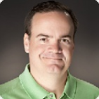 Dr. Jay M Duncan, MD