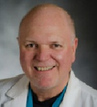 Dr. Scott S Robinson, MD