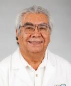 Dr. Willy J Rios-Araico, MD