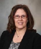 Cynthia A Hargenrader, PhD