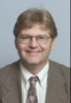Dr. Scott William Roberts, MD
