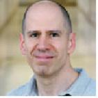 Dr. Chris D. Rolitsky, MD