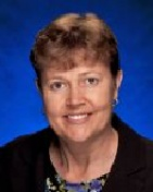 Dr. Wilma I. Larsen, MD