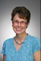 Dr. Christine M Robertsen, MD
