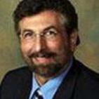 Dr. Jay L Falk, MD