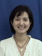 Dr. Duyen T. Pham, MD