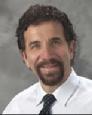 Brian Len Schaflin, LCSW