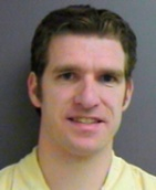 Dr. Scott Rohrback, MD